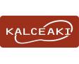 Kalceaki