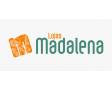Lojas Madalena