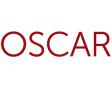 Oscar Cal�ados