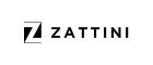 Zattini