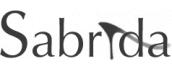 Sabrida