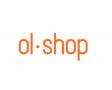 olshop
