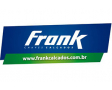Frank Cal�ados