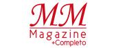 Magazine Martinense