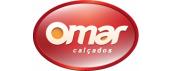 Omar Cal�ados