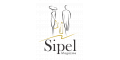 Sipel Magazine