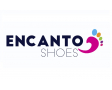 Encanto Shoes