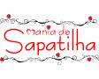 Mania de Sapatilha