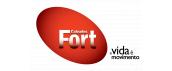 Fort Cal�ados