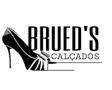Brued's