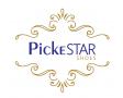 PickeSTAR