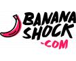 Banana Shock