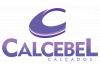 Calcebel