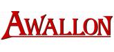 Awallon