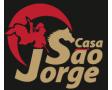 Casa Sao Jorge
