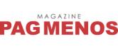 Magazine Pag Menos
