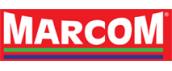 Lojas Marcom