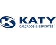 Katy Cal�ados