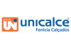 Unicalce Fenicia