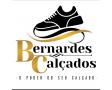 Bernardo Calcados