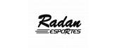 Radan Esportes