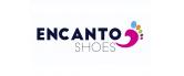 Encanto Shoes