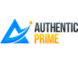Authentic Prime