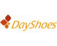 DayShoes