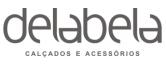 Delabela