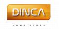 Dinca