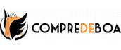 Compredeboa