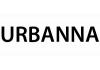 Urbanna