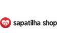 Sapatilha Shop