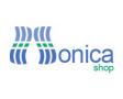 Monica Shop