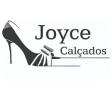 Joyce Calcados