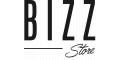Bizz Store