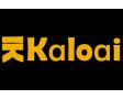 Kaloai
