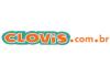 Cl�vis