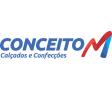 Conceito M