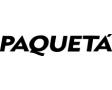 Paquet�