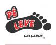 Pe Leve